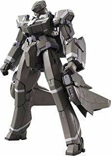 Megahouse Aldnoah.Zero: KG-7 Areion Variable Action Figure