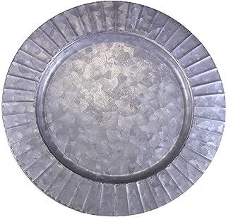 Circleware 92980 Set of 4-13