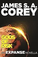 Gods of Risk (Expanse) (English Edition)