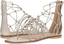 Forget Me Knot Sandal