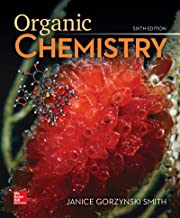 Study Guide/Solutions Manual for Organic Chemistry