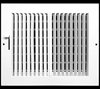air vent covers 11 x 7