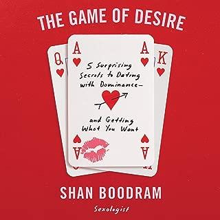 games of desdire
