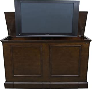Amazoncom Tv Lift Cabinets