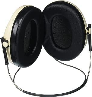 3M H6B/V Peltor Optime 95 Behind-the-Head Earmuffs