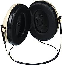 3M Peltor Optime 95 Behind-the-Head Earmuff