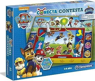 Amazon.es: 3-4 años - Juegos electrónicos / Juegos y accesorios ...