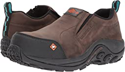 Merrell Work Jungle Moc CT
