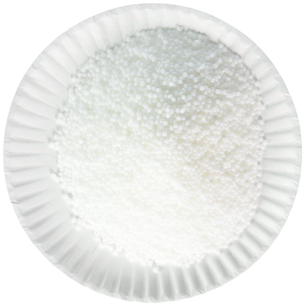 Toner Crafts PlastiClay 32oz, 32 oz