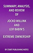 Best extreme ownership planning Reviews