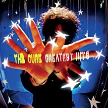 Best the cure wish album Reviews