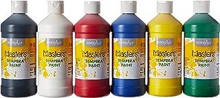 Best discount acrylic paint Reviews