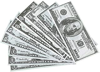 Best special 5 dollar bills Reviews