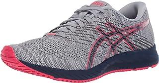 ASICS Gel-DS Trainer 24 Women's Running Shoe