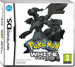 Best ds white pokemon Reviews