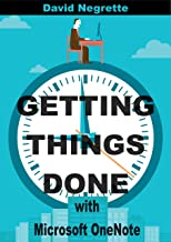 Best getting things done system Reviews