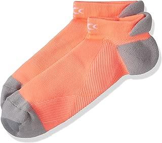 [シースリーフィット] 靴下 3F93356 メンズ