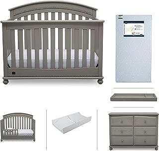 Best 3 piece baby furniture set Reviews
