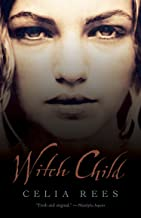 witch child book report