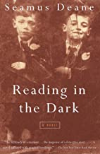 Best reading in the dark Reviews