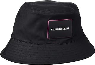 Calvin Klein SPORT ESSENTIALS BUCKET Sombrero de copa baja para Mujer