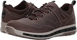 ECCO Sport Cool Walk GORE-TEX®
