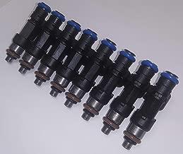 HI-Performance Bosch Fuel Injector EV6 EV14 (TLF-T-117-FLOW RATE) (1)(30lbs)