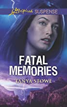 Best fa tale of memories Reviews