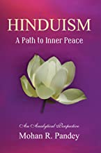 Best hinduism inner peace Reviews