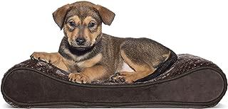 Best tucker murphy dog beds Reviews