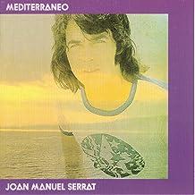 Mejor Joan Manuel Serrat Pueblo Blanco