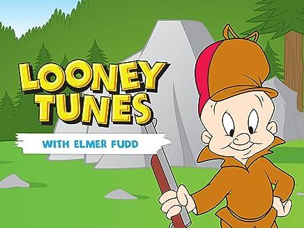 Elmer Fudd - Season 2