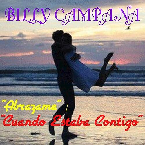 Abrazame by Billy Campana on Amazon Music - Amazon.com