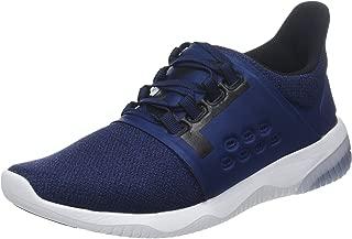 ASICS Gel - KENUN Lyte MX Men's Running Shoes