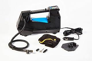 Michelin Programmable Rapid 4X4/Suv Digital Tyre Inflator Direct Drive Technology 12312