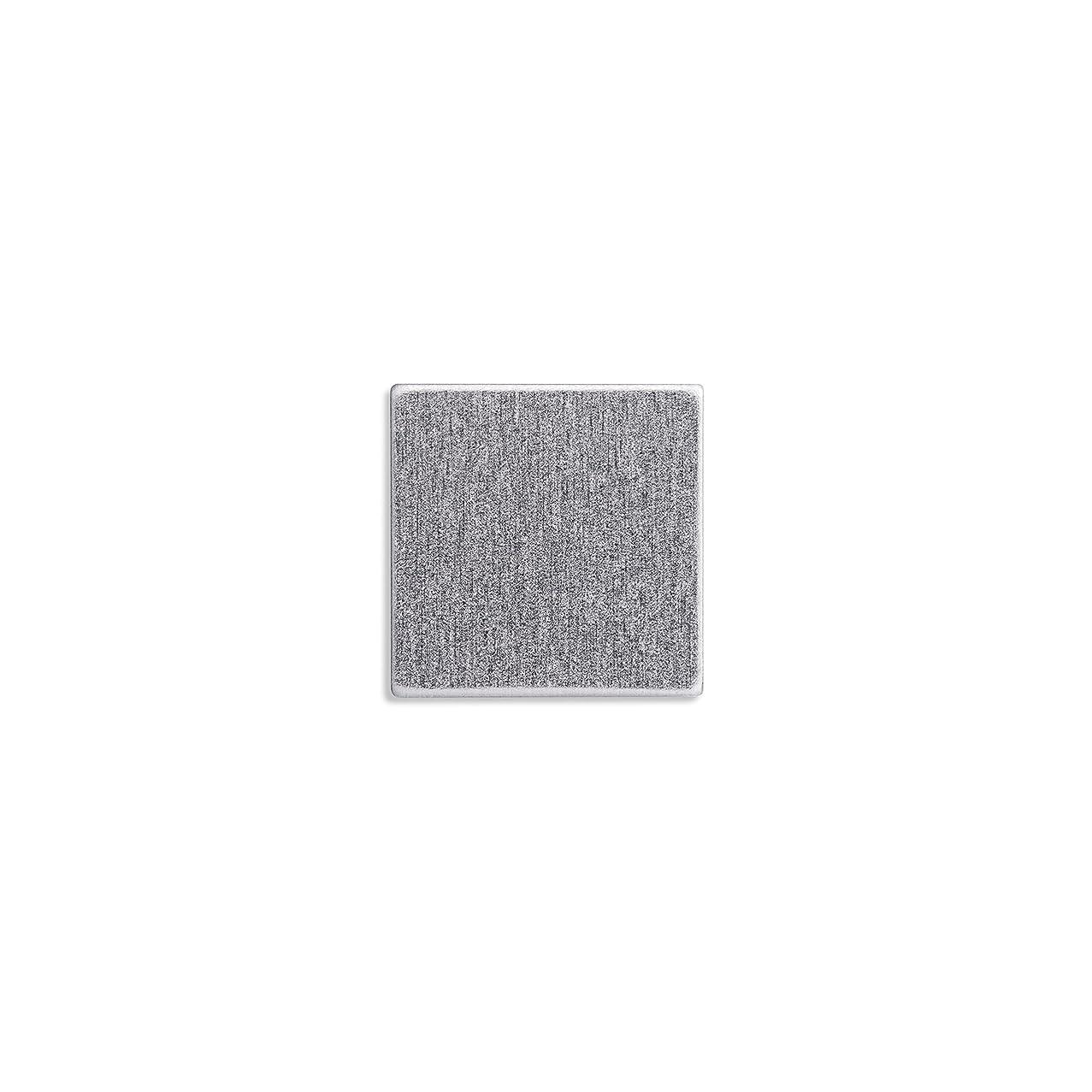 RMP Stamping Blanks, 2