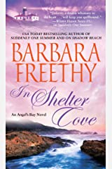 In Shelter Cove (Angel's Bay Book 3) Kindle Edition