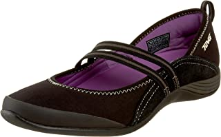 Teva Women's Koral Mary Jane