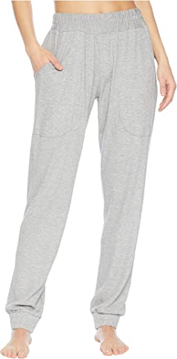 At Ease Lounge Pants