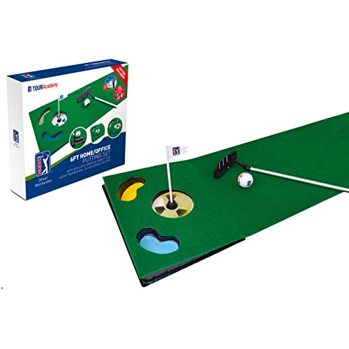 Mini golf: Amazon.es