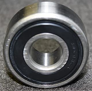 Best harley 3/4 wheel bearing Reviews