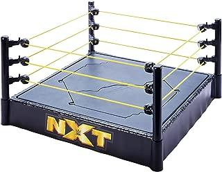 Best nxt superstar ring Reviews