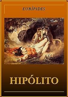 Hipólito (Spanish Edition)
