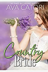 Country Bride (Country Brides Book 1) Kindle Edition