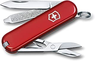 replica swiss army knife