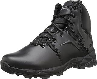 حذاء روكي للرجال موديل Rkd0029 متوسط الساق