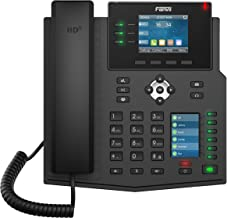 ip phone fanvil