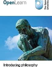 Introducing philosophy (English Edition)