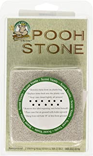 Just Scentsational PS-1 Pooh Stone All Natural Dog Training Device