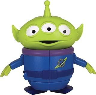 Hatch 'n Heroes Toy Story Alien Transforming Figure